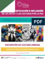 ORIENTACION ARTE URBANO.pdf