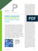 analisis-estructural-de-procesos-quimicos-i-descomposicion-de-sistemas-complejos