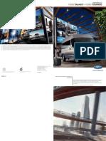 FordTransitMinibus_Brochure_MY_2012