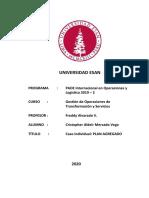 Caso Individual - Plan Agregado.docx