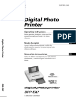 W0003490M.pdf