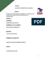ACT02_U3_FAB_ROSAS_DOMINGUEZ_JOSE