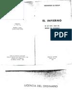 el infierno.pdf