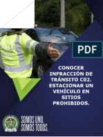 transito infraccion C02.pdf