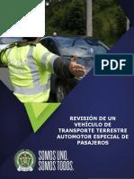 btn7.42.pdf
