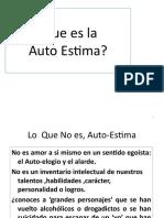 AUTOESTIMA_CURSO_CONCEPTOS