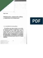 MEDIATIZACIÓN, COMUNICACIÓN POLÍTICA Y MUTACIONES DE LA DEMOCRACIA.pdf