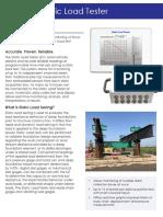 PDI-SLT-Brochure-1