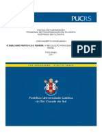 DIS_JOAO_GILBERTO_ENGELMANN_COMPLETO.pdf