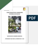 CARACTERIZACION-DE-VENDEDORES-INFORMALES