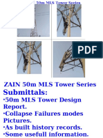 Tower Presentation.ppt