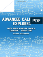 alsamraee_he_advanced_calculus_explored_with_applications_in