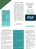 1.1 folleto seguridad social