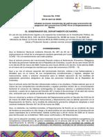 Copia de toque de queda Departamento (4).docx