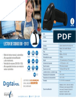 DIG-2013.pdf