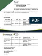 guia de practicas sociales PAPAGAYO (1).docx