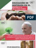 152.-POR-UNA-EDUCACIÓN-DE-CALIDAD-INSPIRADA-EN-EL-EVANGELIO-Y-ORIENTADA-AL-CUIDADO-DE-LA-CASA-COMÚN