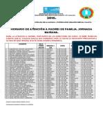 HORARIO_ATENCION_A_PADRES_2016_JM