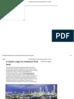 LEVEL SENSOR.pdf