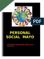 PERSONAL11MAYO.docx