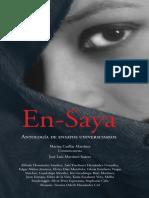 En-saya.pdf
