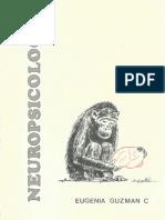 NEUROPSICOLOGIA - EUGENIA GUZMAN C.pdf