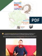 2-astuces-sommeil-detente-en-2-minutes-pdf-instant-zen