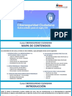 Modulo 1 Cibers.pptx