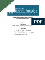 Copia de planeamiento social parte 3 reformulado (1)