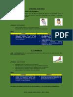 ACTIVACIÓN FISIOLÓGICA (1)