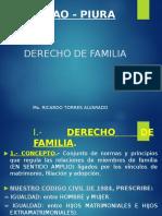 DIAPOS FAMILIA OK 2017.pptx