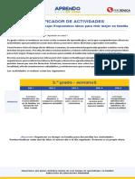 s6-3-prim-planificador 1.pdf