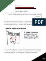 2.4.-Habito-4-Piensa-en-ganar-ganar.pdf