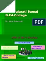 probing.pdf
