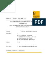 AVANCE ESTRUCTURA DEL TRABAJO PLAN DE MKT -ULTIMO (1) (1)