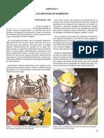 Capítulo 1. Los Servicios de Bomberos.pdf