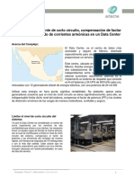 ARTECHE_CS_Calidad-de-energia-datacenter_ES