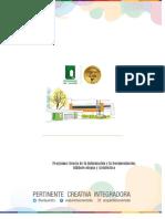 TALLER TEÓRICO PRÁCTICO _Unidad 4