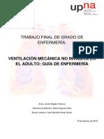 Grado Enfermeria Javier Magán_2.pdf