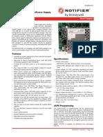 ACPS-610 DN_60244_pdf