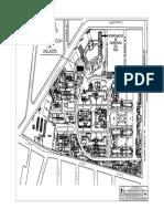 PLANO GENERAL DEL HNAL.pdf