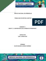 La-Importancia-de-Las-Redes-de-Transporte_2