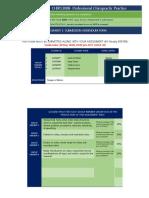 portfolio chir13008- assessment 1 submission addendum form 2020  1