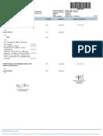 yoiugknuccglu3q4ghkfpn555335902.pdf