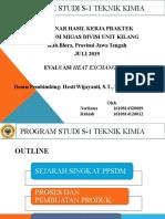 PPT KP Norliana-Rabiah