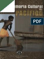 Memoria cultural del Pacifico.pdf