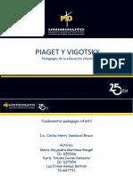 vigotski diapositivas (1)