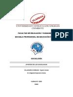 aportes de los sociologos (1).docx