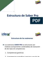 saber pro 2013