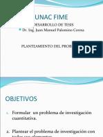 3. formulacion de problemas especificos.ppt